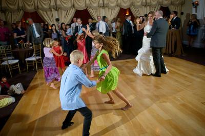 8799_d800_Kristi_and_Derek_Oceano_Hotel_Half_Moon_Bay_Wedding_Photography