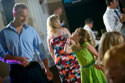9593_d800_Kristi_and_Derek_Oceano_Hotel_Half_Moon_Bay_Wedding_Photography