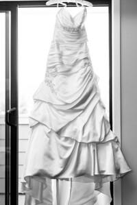 8336_d800_Kristi_and_Derek_Oceano_Hotel_Half_Moon_Bay_Wedding_Photography