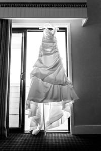 8579_d800_Kristi_and_Derek_Oceano_Hotel_Half_Moon_Bay_Wedding_Photography