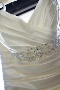8338_d800_Kristi_and_Derek_Oceano_Hotel_Half_Moon_Bay_Wedding_Photography