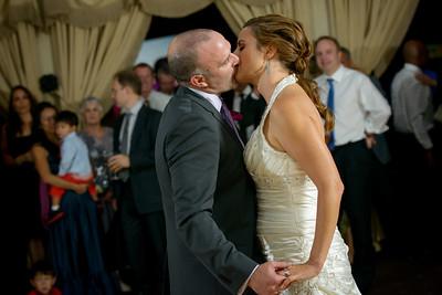 9543_d800_Kristi_and_Derek_Oceano_Hotel_Half_Moon_Bay_Wedding_Photography