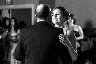 9502_d800_Kristi_and_Derek_Oceano_Hotel_Half_Moon_Bay_Wedding_Photography
