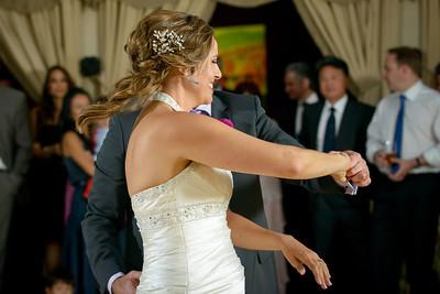 9532_d800_Kristi_and_Derek_Oceano_Hotel_Half_Moon_Bay_Wedding_Photography