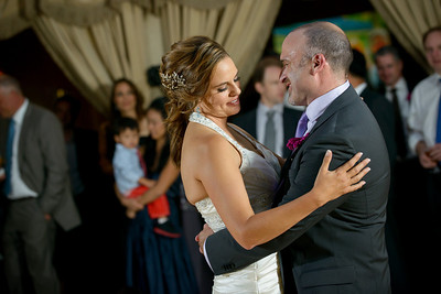 9511_d800_Kristi_and_Derek_Oceano_Hotel_Half_Moon_Bay_Wedding_Photography