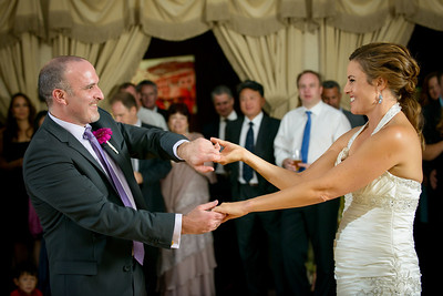 9531_d800_Kristi_and_Derek_Oceano_Hotel_Half_Moon_Bay_Wedding_Photography
