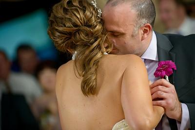 9546_d800_Kristi_and_Derek_Oceano_Hotel_Half_Moon_Bay_Wedding_Photography