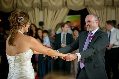 9533_d800_Kristi_and_Derek_Oceano_Hotel_Half_Moon_Bay_Wedding_Photography
