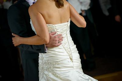 9545_d800_Kristi_and_Derek_Oceano_Hotel_Half_Moon_Bay_Wedding_Photography