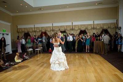 8785_d800_Kristi_and_Derek_Oceano_Hotel_Half_Moon_Bay_Wedding_Photography