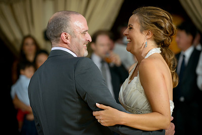 9515_d800_Kristi_and_Derek_Oceano_Hotel_Half_Moon_Bay_Wedding_Photography