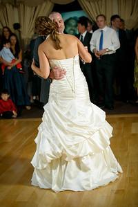9518_d800_Kristi_and_Derek_Oceano_Hotel_Half_Moon_Bay_Wedding_Photography
