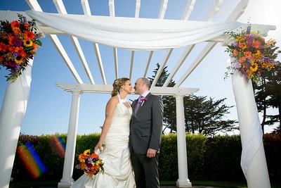 8742_d800_Kristi_and_Derek_Oceano_Hotel_Half_Moon_Bay_Wedding_Photography-2