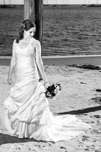 8943_d800_Kristi_and_Derek_Oceano_Hotel_Half_Moon_Bay_Wedding_Photography