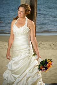 8945_d800_Kristi_and_Derek_Oceano_Hotel_Half_Moon_Bay_Wedding_Photography