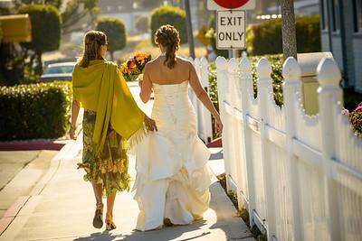 8931_d800_Kristi_and_Derek_Oceano_Hotel_Half_Moon_Bay_Wedding_Photography