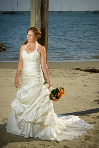 8944_d800_Kristi_and_Derek_Oceano_Hotel_Half_Moon_Bay_Wedding_Photography