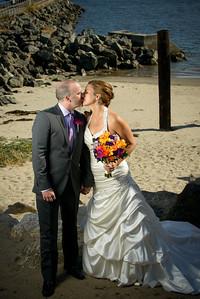 8938_d800_Kristi_and_Derek_Oceano_Hotel_Half_Moon_Bay_Wedding_Photography