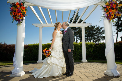 8739_d800_Kristi_and_Derek_Oceano_Hotel_Half_Moon_Bay_Wedding_Photography-2