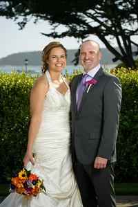 8924_d800_Kristi_and_Derek_Oceano_Hotel_Half_Moon_Bay_Wedding_Photography