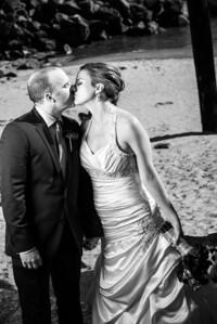 8941_d800_Kristi_and_Derek_Oceano_Hotel_Half_Moon_Bay_Wedding_Photography