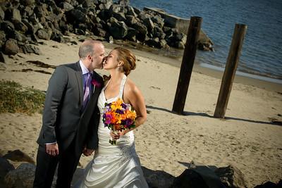 8937_d800_Kristi_and_Derek_Oceano_Hotel_Half_Moon_Bay_Wedding_Photography