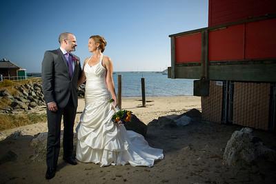 8745_d800_Kristi_and_Derek_Oceano_Hotel_Half_Moon_Bay_Wedding_Photography-2