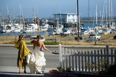 8930_d800_Kristi_and_Derek_Oceano_Hotel_Half_Moon_Bay_Wedding_Photography