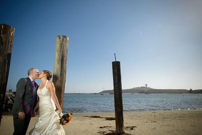 8755_d800_Kristi_and_Derek_Oceano_Hotel_Half_Moon_Bay_Wedding_Photography