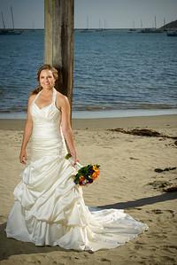 8947_d800_Kristi_and_Derek_Oceano_Hotel_Half_Moon_Bay_Wedding_Photography