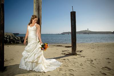 8752_d800_Kristi_and_Derek_Oceano_Hotel_Half_Moon_Bay_Wedding_Photography