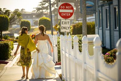 8933_d800_Kristi_and_Derek_Oceano_Hotel_Half_Moon_Bay_Wedding_Photography