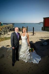 8748_d800_Kristi_and_Derek_Oceano_Hotel_Half_Moon_Bay_Wedding_Photography