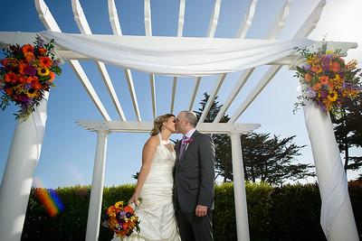 8741_d800_Kristi_and_Derek_Oceano_Hotel_Half_Moon_Bay_Wedding_Photography