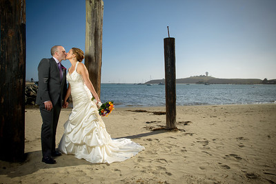8754_d800_Kristi_and_Derek_Oceano_Hotel_Half_Moon_Bay_Wedding_Photography-2