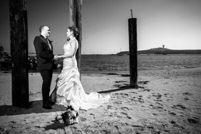 8756_d800_Kristi_and_Derek_Oceano_Hotel_Half_Moon_Bay_Wedding_Photography-2