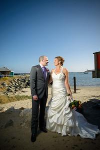 8747_d800_Kristi_and_Derek_Oceano_Hotel_Half_Moon_Bay_Wedding_Photography-2