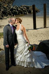 8940_d800_Kristi_and_Derek_Oceano_Hotel_Half_Moon_Bay_Wedding_Photography