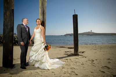 8753_d800_Kristi_and_Derek_Oceano_Hotel_Half_Moon_Bay_Wedding_Photography-2
