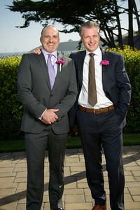 8902_d800_Kristi_and_Derek_Oceano_Hotel_Half_Moon_Bay_Wedding_Photography