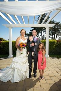 8722_d800_Kristi_and_Derek_Oceano_Hotel_Half_Moon_Bay_Wedding_Photography-2