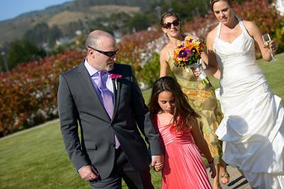 8854_d800_Kristi_and_Derek_Oceano_Hotel_Half_Moon_Bay_Wedding_Photography