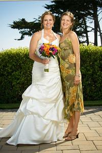 8865_d800_Kristi_and_Derek_Oceano_Hotel_Half_Moon_Bay_Wedding_Photography