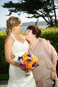 8872_d800_Kristi_and_Derek_Oceano_Hotel_Half_Moon_Bay_Wedding_Photography