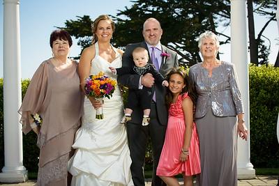 8862_d800_Kristi_and_Derek_Oceano_Hotel_Half_Moon_Bay_Wedding_Photography