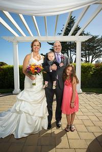 8725_d800_Kristi_and_Derek_Oceano_Hotel_Half_Moon_Bay_Wedding_Photography-2