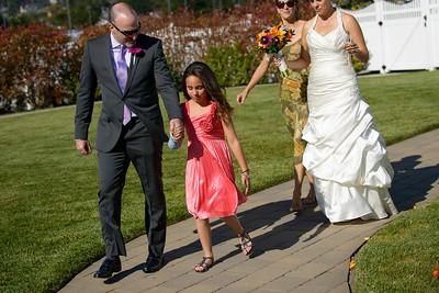 8852_d800_Kristi_and_Derek_Oceano_Hotel_Half_Moon_Bay_Wedding_Photography