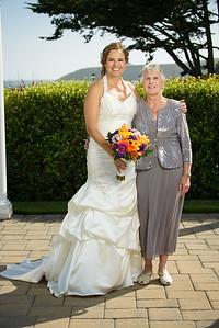 8878_d800_Kristi_and_Derek_Oceano_Hotel_Half_Moon_Bay_Wedding_Photography