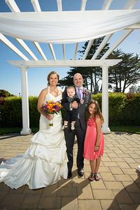 8723_d800_Kristi_and_Derek_Oceano_Hotel_Half_Moon_Bay_Wedding_Photography