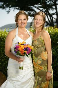 8866_d800_Kristi_and_Derek_Oceano_Hotel_Half_Moon_Bay_Wedding_Photography